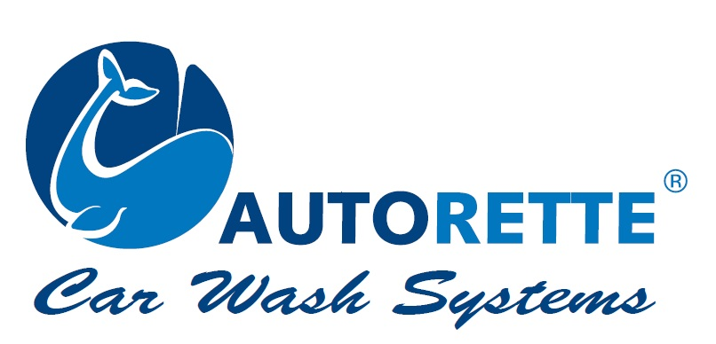 Autorette Carwash Systems